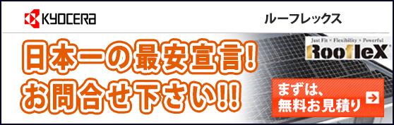 京セラ エコノルーツ249w