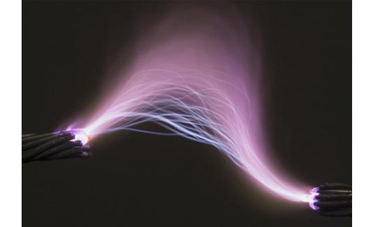 HUAWEIファーウェイ蓄電池 LUNA2000のAIスマートアーク