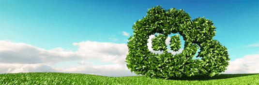 脱炭素とは?脱炭素の全体感をつかむ
