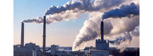 脱炭素はどうやって実現する?