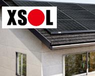 XSOL(エクソル)