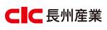 長州産業274w,304w