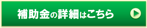 熊本県の補助金はこちら