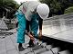 太陽光発電の施工工事の最新情報